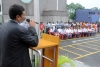 Independence Day 2013 - 11