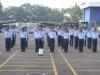 Republic Day Celebrations 2013 - 28